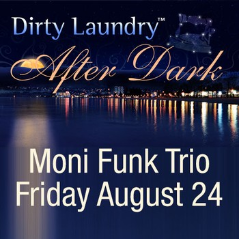 After Dark Fri August 24