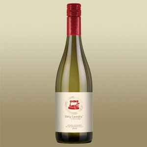 2018 Virgin Viognier
